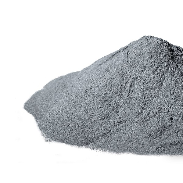 Metal Powder Analysis Growth Industry For Xoptix